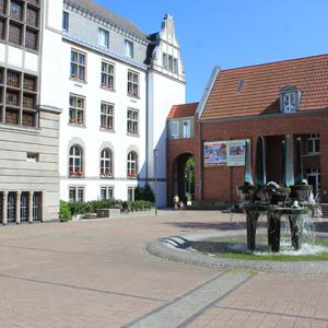 Willy Brandt Platz Feierabendmarkt Gladbeck 3_300